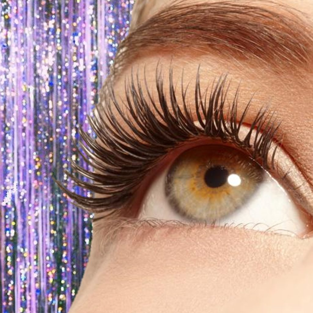 TOP FOUR MUST SHARES FOR BETTER LASH RETENTION